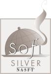 Sofi silver