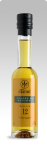 vinagre moscatel-u995